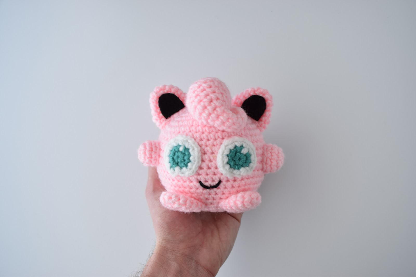 Free patterns - Amigurumipatterns.net | 1067x1600