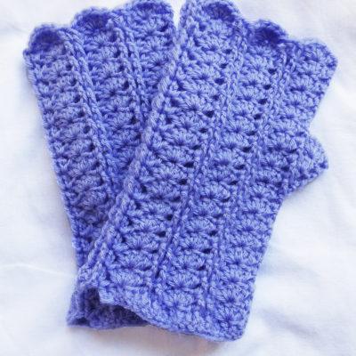 Juliet Gloves