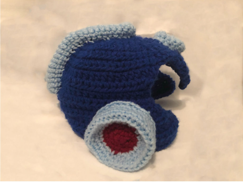 9835690f8c6 (Have something to show to the world as well and want to share you creative  intelligence  You can be a Featured Yarn Punk too! Click the image below to  be ...