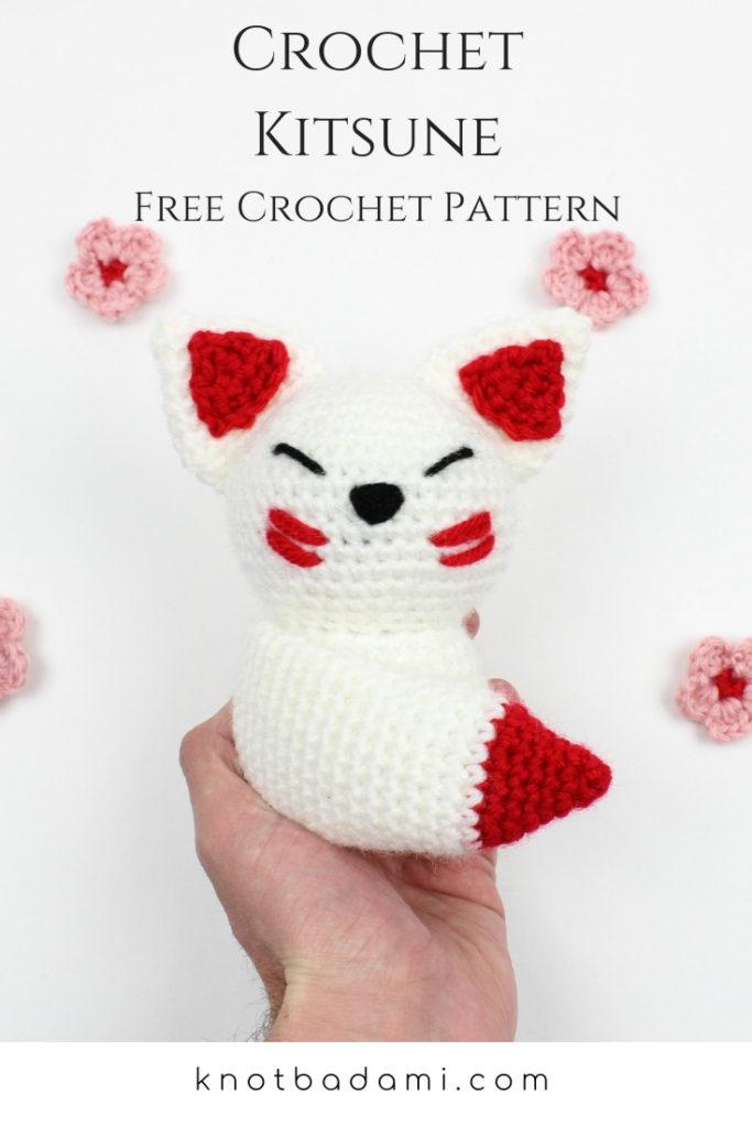 Llaveros de Personajes Disney, Anime y Cómics!!   Crochet dolls ...   1024x683
