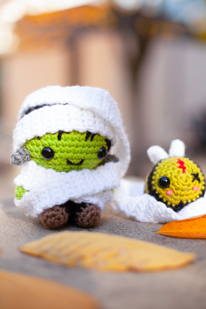 Plushie Mummy Wrap Knot Bad See more of how to keep a mummy on facebook. plushie mummy wrap knot bad